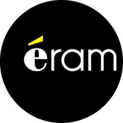 Codes promo Eram