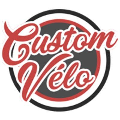 Codes promo Custom Vélo