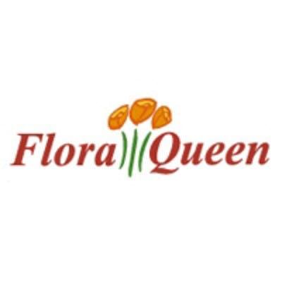 Codes promo FloraQueen
