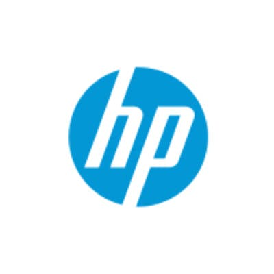Boutique HP