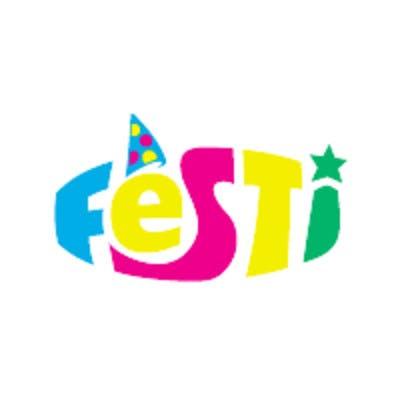 Codes promo Festi
