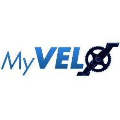 Codes promo My-Velo
