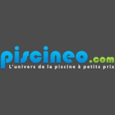Codes promo Piscine → Réduction sur vos achats en ligne