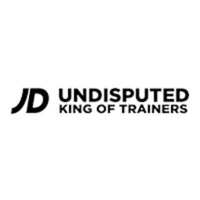 Codes promo JD sports belgique