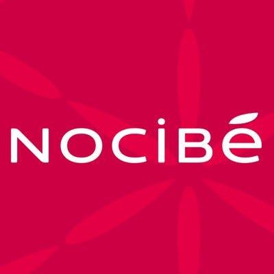 Codes promo Nocibé
