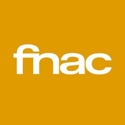Codes promo FNAC