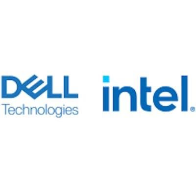 Découvrez la boutique Dell Consumer