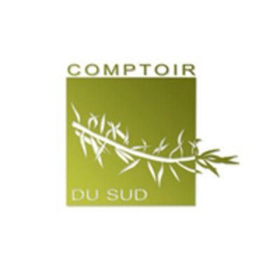 Codes promo Comptoir du sud