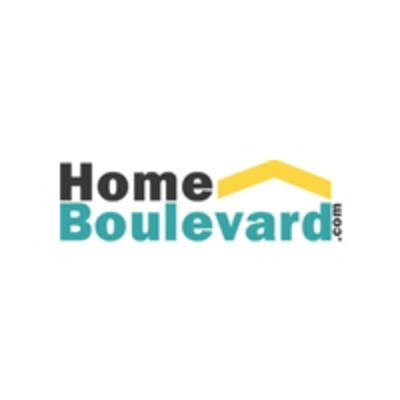 Codes promo Home Boulevard