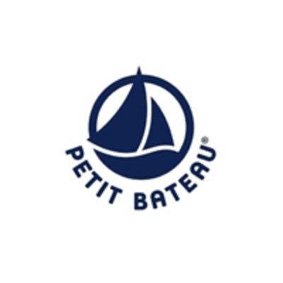 Codes promo Petit Bateau