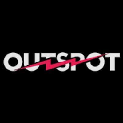 Codes promo Outspot
