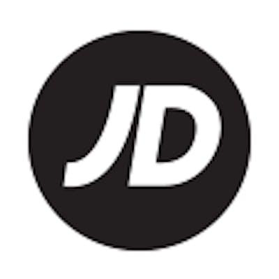 Codes promo JD Sports