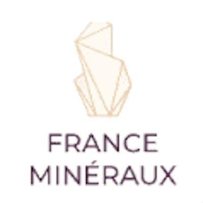 Codes promo France Minéraux