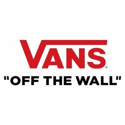 Codes promo Vans