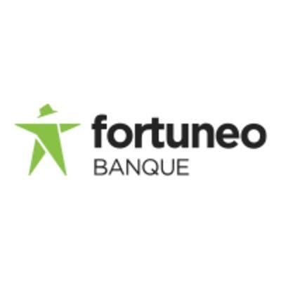 Codes promo Fortuneo