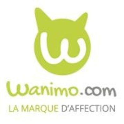 Codes promo Wanimo