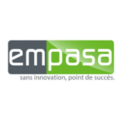Boutique Empasa