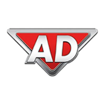Codes promo AD AUTO