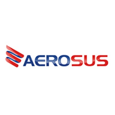 Boutique Aerosus
