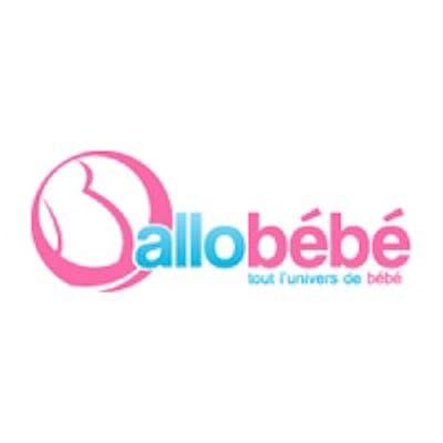 Codes promo Allobébé