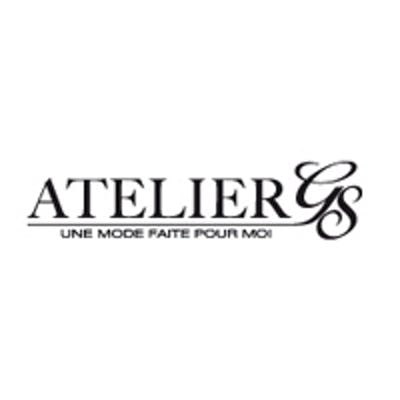 Codes promo Atelier Gabrielle Seillance