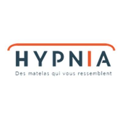 Découvrez la boutique Hypnia
