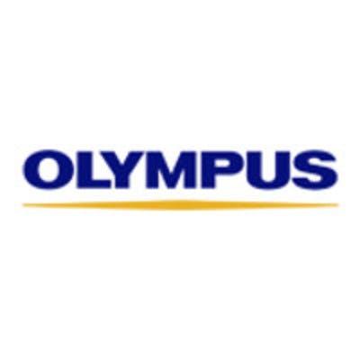 Codes promo Olympus