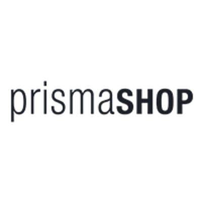 Codes promo PrismaShop
