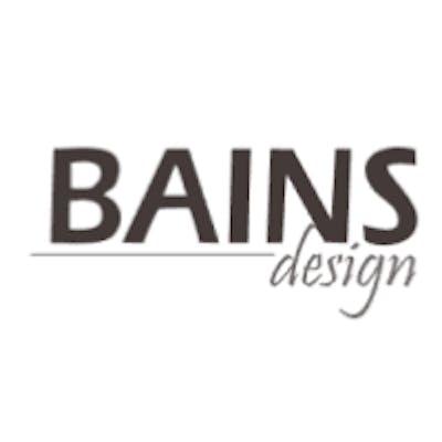 Codes promo Bains Design