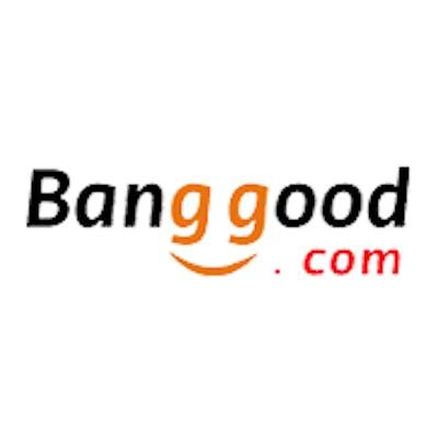 Bang Good