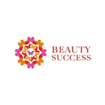 Codes promo Beauty Success