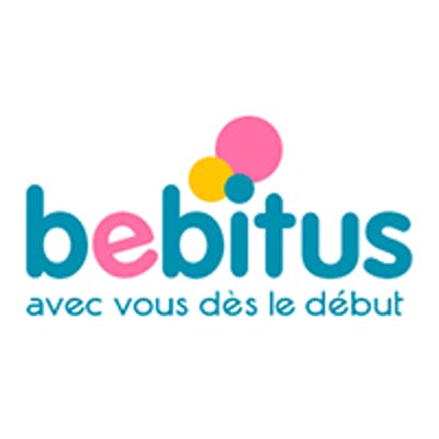 Codes promo Bebitus
