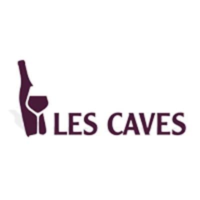 Codes promo Les caves