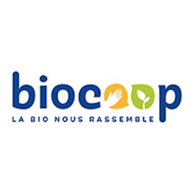 Codes promo Biocoop