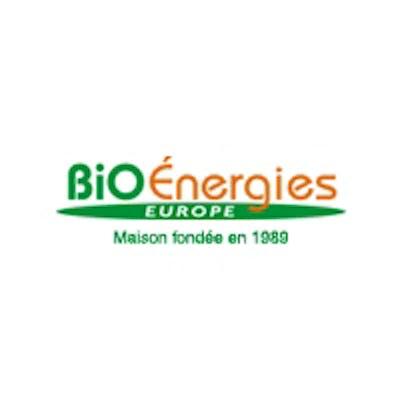 Codes promo Bioenergies