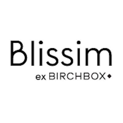 Codes promo Blissim