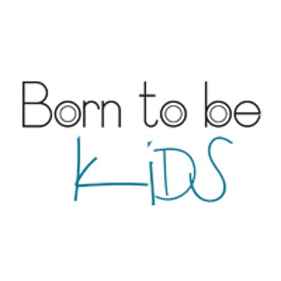 Codes promo Born to be kids