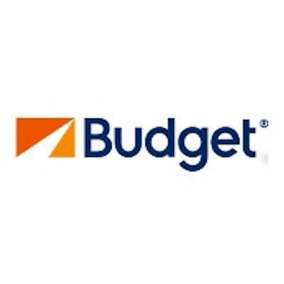 Codes promo Budget