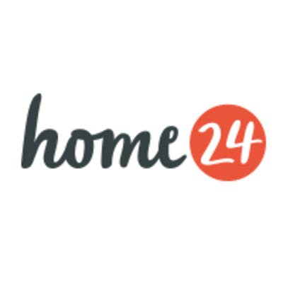Boutique Home 24