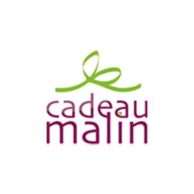 Codes promo Cadeaumalin.fr