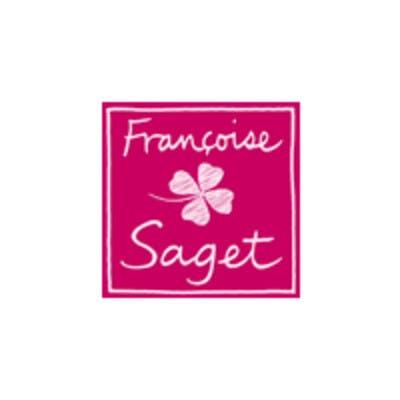 Codes promo Françoise Saget.be