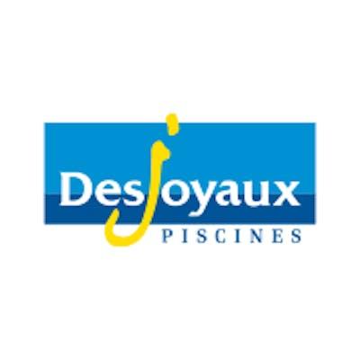 Codes promo Des Joyaux Piscine