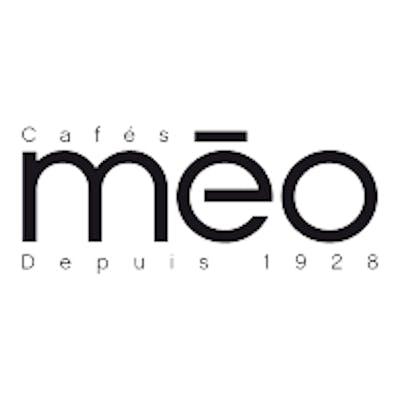 Codes promo Cafés Méo