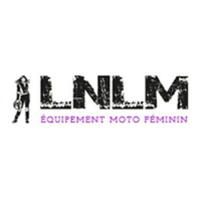 Codes promo LNLM