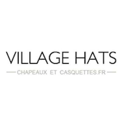 Codes promo Chapeaux et Casquettes