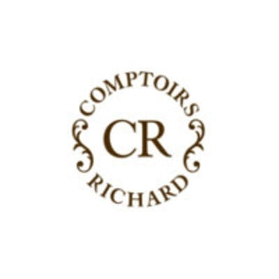 Codes promo Comptoirs Richard
