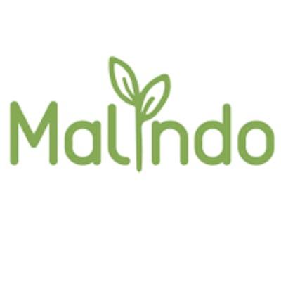 Codes promo Malindo