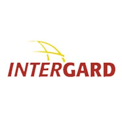 Codes promo Intergard