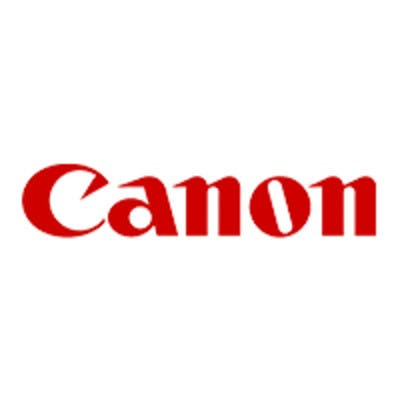 Boutique Canon