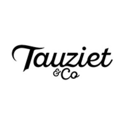 Codes promo Tauziet & co